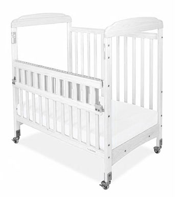 1742127-safereach-side-gate-crib-clearview-both-ends-white