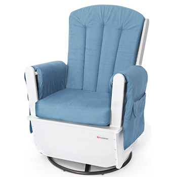 4303126-saferocker-ss-swivel-glider-rocking-chair-white-frame
