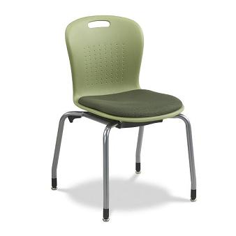sg1p-sage-contract-stack-chair-w-padded-seat-18-12-h