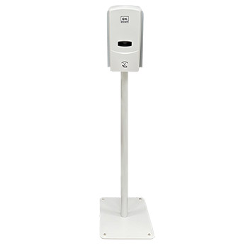 flash-sale-sanitizer-stand-and-dispenser