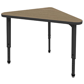 38-2272-overstock-apex-series-desk-41-x-30-x-30-triangle