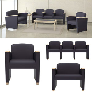 savoy-series-reception-seating-lesro