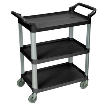 3-shelf-serving-cart