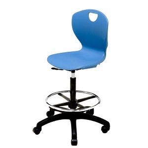 sc310l-ovation-lab-stool