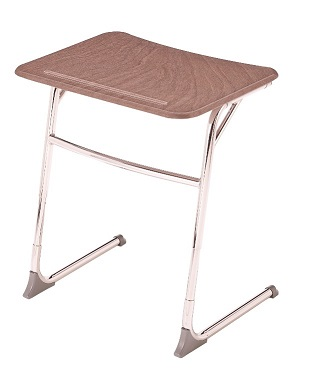 sc3550spco-ovation-cantilever-adjustable-height-desk