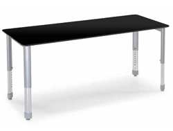 04102t-trespa-toplap-plus-science-lab-table-24x60