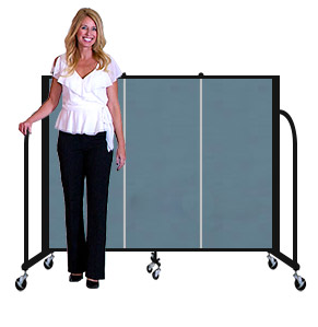 4-h-portable-freestanding-partitions-by-screenflex