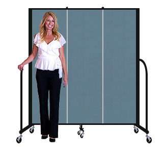 6-h-portable-freestanding-partitions-by-screenflex