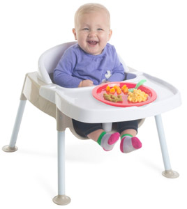 secure-sitter-feeding-chair-by-foundations