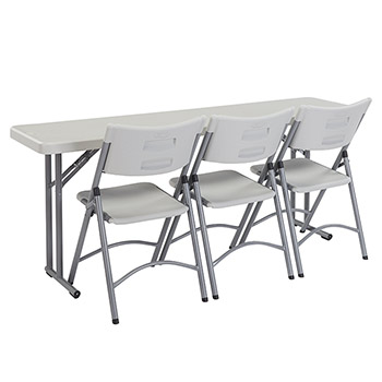 seminar-and-conference-resin-folding-tables