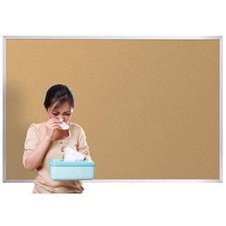 310ad-sentinel-am-antimicrobial-tackboard-4-x-4
