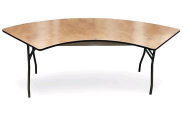 70950-prorent-folding-table