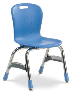 sg413-sage-stack-chair-13-h