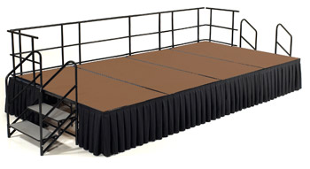 sg482404hb-stage-platform-set-w-hardboard-surface