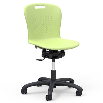 sgr2mtask18-sage-ready-to-move-r2m-mobile-task-chair