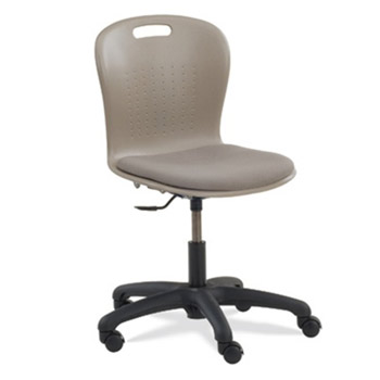 sgtask18p-sage-task-chair-w-padded-seat