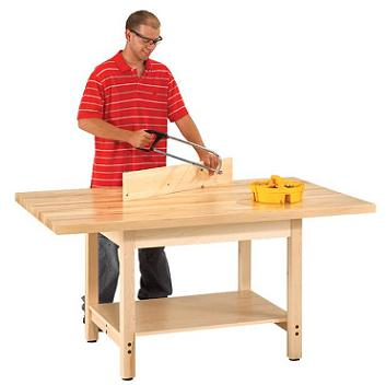 w-4830l-wood-workbench-30-x-48