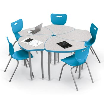 545xxx-shapes-desk-hierarchy-chair-package-18-chairs-desks-5-each