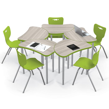 545xxx-shapes-harmony-desk-hierarchy-chair-package-16-chairs-desks-5-each