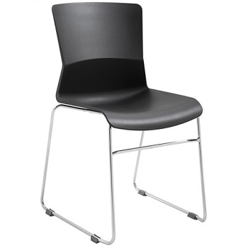 si1108-sled-base-plastic-stack-chair