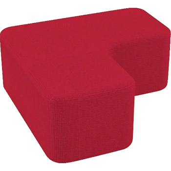 signs-modular-seating-corner-