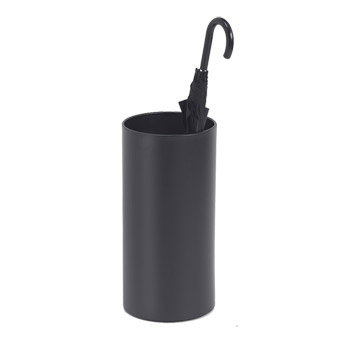 silo-umbrella-stand-by-magnuson-group