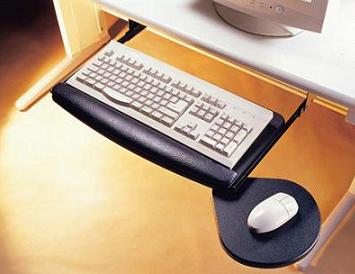 ofd100dwr-optional-keyboard-tray-with-mouse-pad