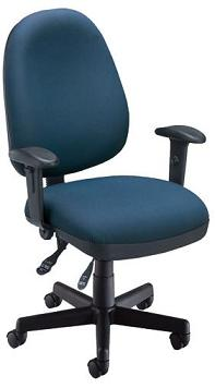122-sliding-seat-ergonomic-task-chair