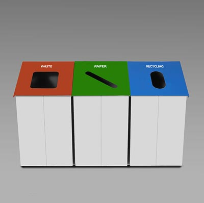 slope-junior-height-waste-recycling-receptacles-by-magnuson-group