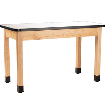36-h-whiteboard-top-science-lab-table-60-x-42