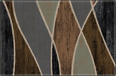 sm223-34a-waterford-carpet-blue-multi-6-x-9