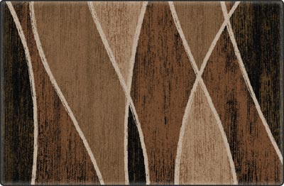 sm224-34a-waterford-carpet-chocolate-6-x-9