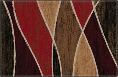 sm225-34a-waterford-carpet-red-6-x-9