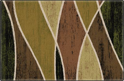 sm226-34a-waterford-carpet-green-6-x-9