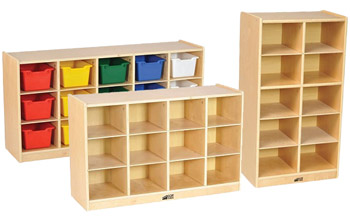small-10-12-15-cubbie-tray-birch-storage-units-by-ecr4kids