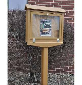 pb-mc1h-small-hinged-outdoor-message-center