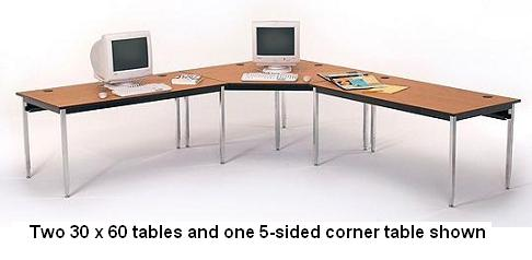 01574-1500-series-computer-corner-table-fixed-height-30-x-48-5sided
