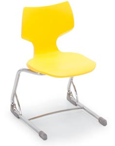 11859-flavors-sled-base-chair--18-h