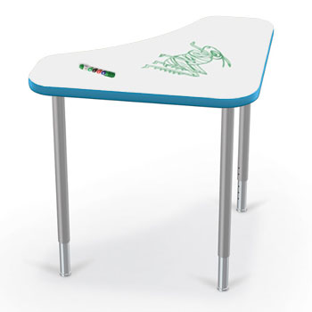 10x3hx-mrkr-boomerang-snap-desk-with-dry-erase-top