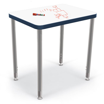 10x31x-mrkr-rectangle-snap-desk-with-dry-erase-whiteboard-top-29-x-20