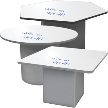 sonik-dry-erase-padded-base-tables-by-marco-group