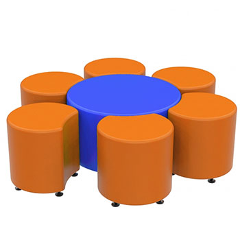 sonik-flower-soft-seating-set-by-marco-group