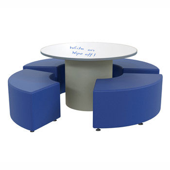 sonik-dry-erase-round-table-soft-seating-packages-by-marco-group
