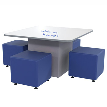 sonik-dry-erase-square-table-soft-seating-packages-by-marco-group