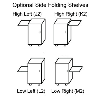 sfs-side-folding-shelf-for-the-spc-1-series-instructor-station