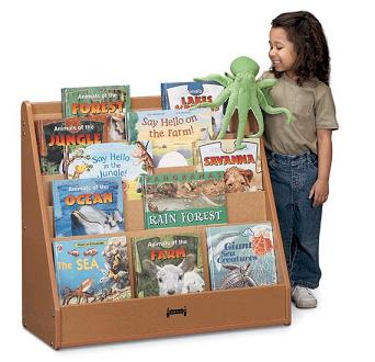3514jc34-sproutz-pick-a-book-stand-flushback-1-sided