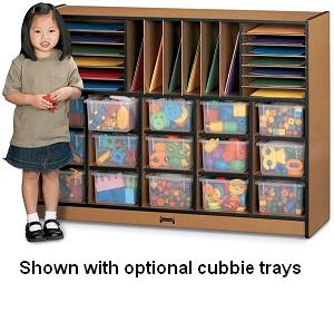 0415jc34-sproutz-sectional-mobile-cubbie-storage-wo-trays