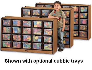 0430jc34-sproutz-tray-mobile-cubbie-30-tray-wo-trays