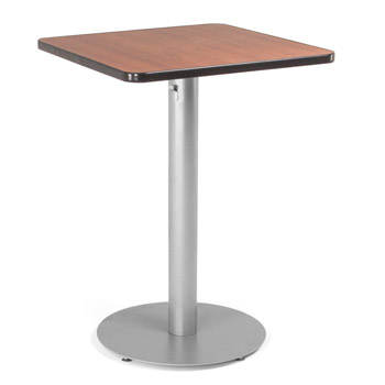 0150101452-square-cafe-table-w-circular-base-30-square-36-h