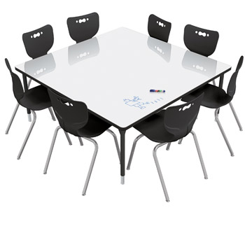hierarchy-dry-erase-activity-tables-by-balt